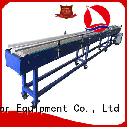 excellent chain conveyor manufacturer chain wholesale for beverage industry