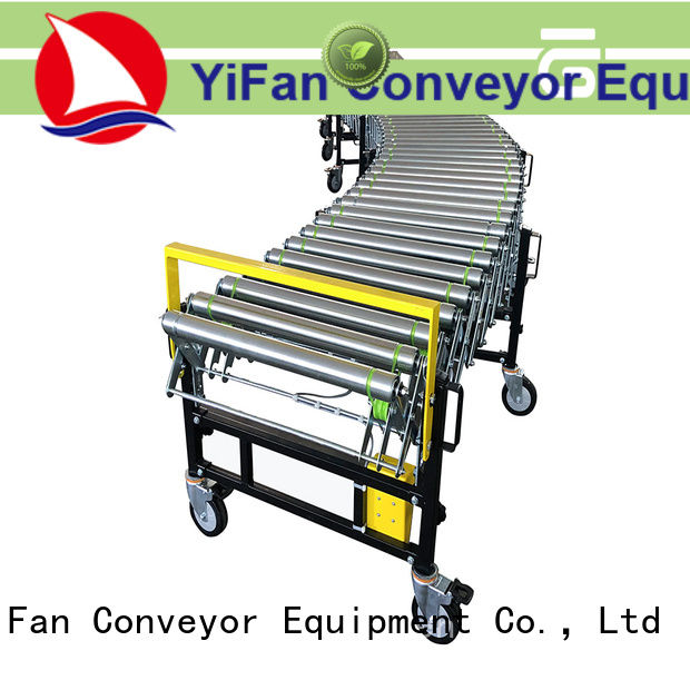 automatic roller conveyor conveyoro inquire now for storehouse