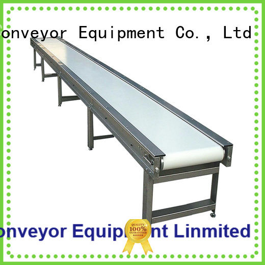 china manufacturing conveyor systems aluminum purchase online for daily chemical industry