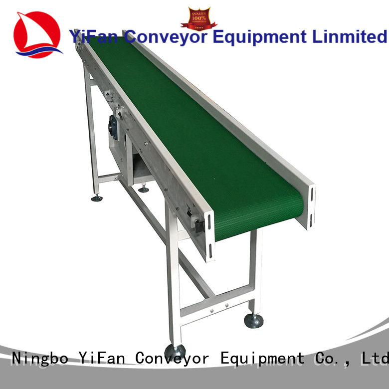 most popular industrial conveyor belt manufacturers degree purchase online for medicine industry