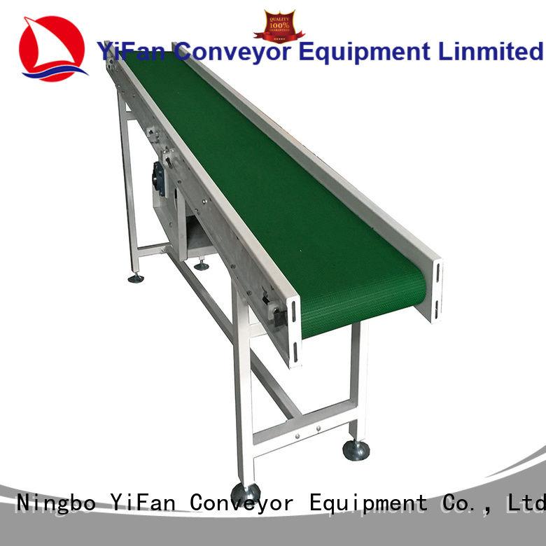 most popular industrial conveyor belt manufacturers degree purchase online for medicine industry