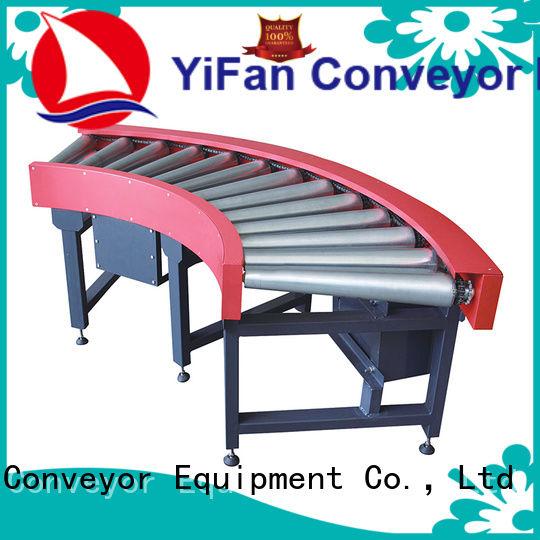 conveyor manufacturers conveyor manufacturer for material handling sorting