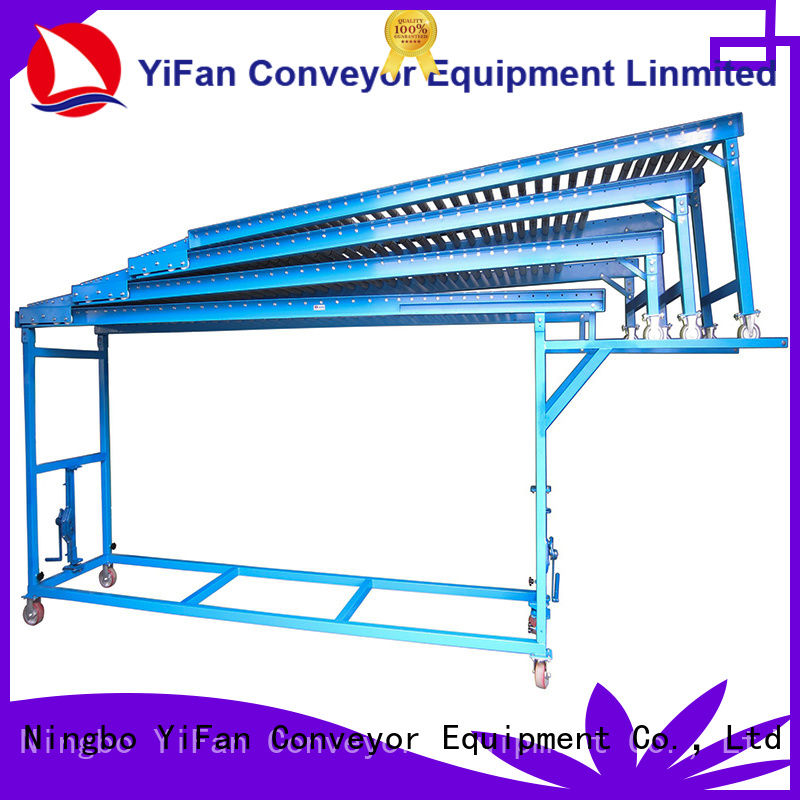 wholesale cheap conveyor roller manufacturers conveyor international market for storehouse