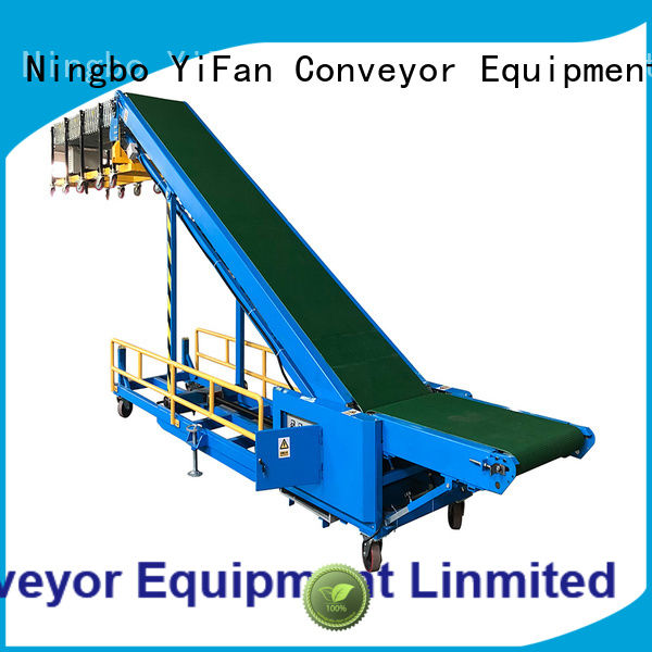 buy conveyor systems manufacturers unloading manufacturer for factory