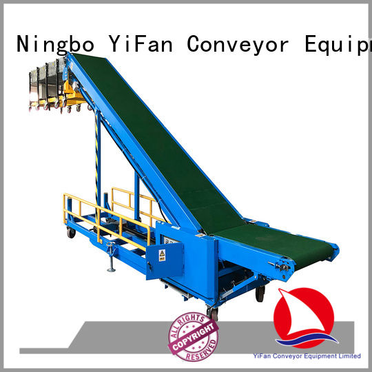 hot recommended conveyor systems manufacturers walking manufacturer for airport