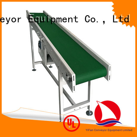 professional conveyor belt suppliers pvk for food industry