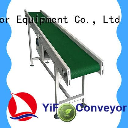 buy conveyor belt manufacturers conveyor purchase online for medicine industry