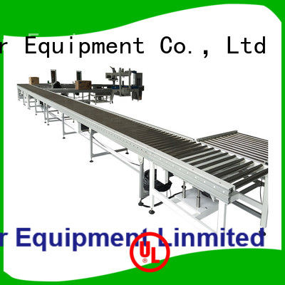 latest roller conveyor suppliers warehouse source now for workshop