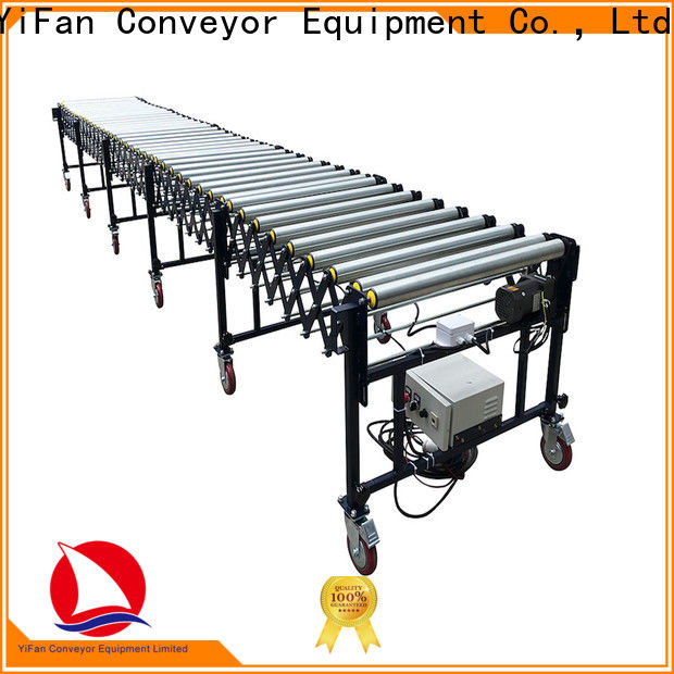 most popular flexible conveyor automatic request for quote for workshop