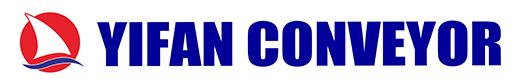 Logo | YiFan Conveyor System