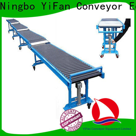 reliable quality roller conveyor system roller request for quote for warehouse