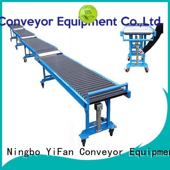 best selling gravity roller conveyor systems conveyor china manufacturing for workshop