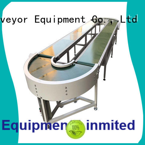 buy rubber conveyor belt suppliers pvc awarded supplier for medicine industry
