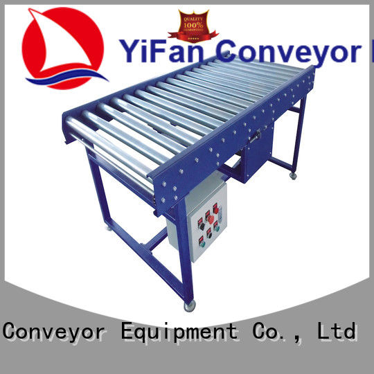 conveyor roller suppliers stainless chinese manufacturer for warehouse