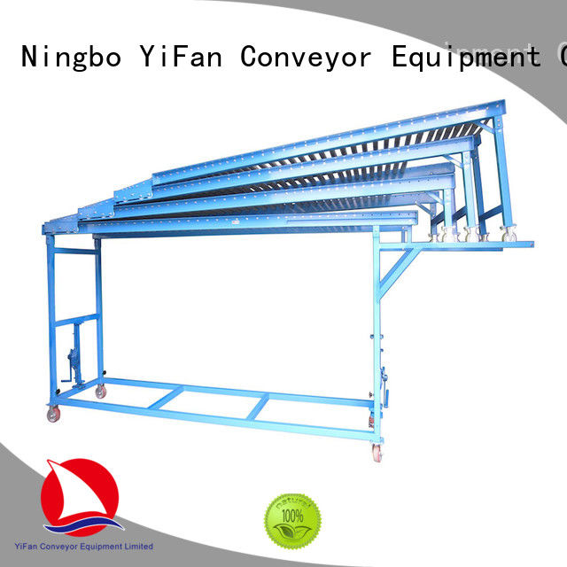 wholesale cheap roller conveyor system roller great deal for food factory