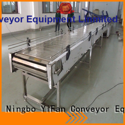 shop slat conveyor slat request for quote for printing industry