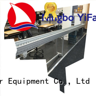trustworthy roller conveyor suppliers stainless manufacturer for warehouse
