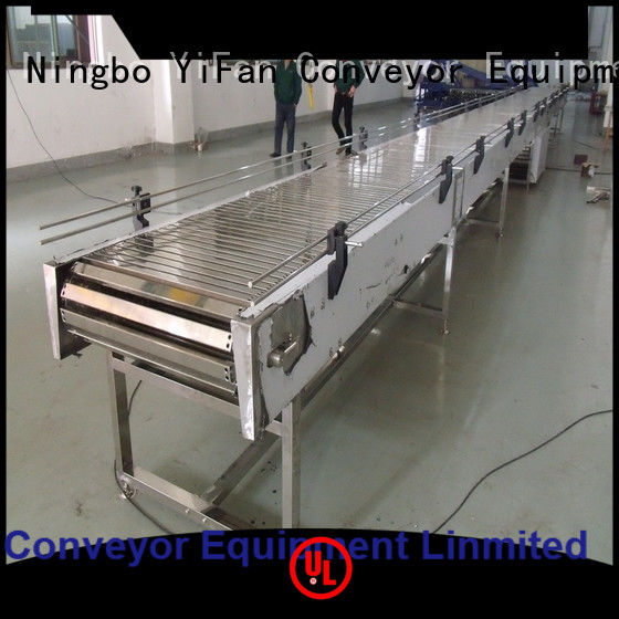 shop chain conveyors conveyor awarded supplier for printing industry