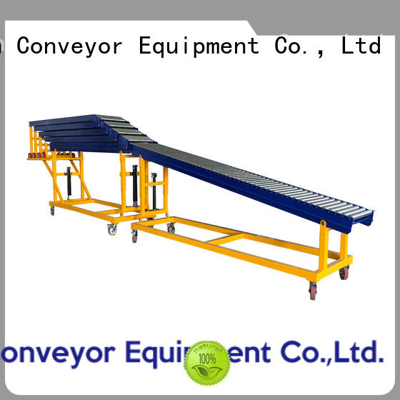 best selling gravity conveyor conveyor international market for dock