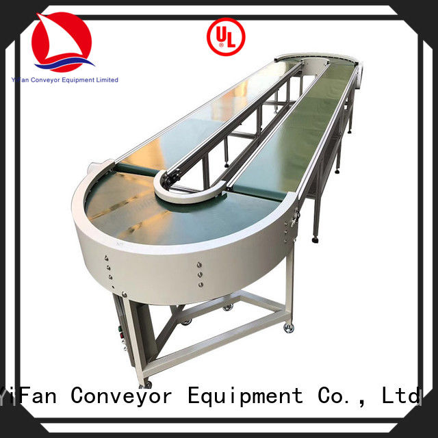 china manufacturing rubber conveyor belt manufacturers conveyor purchase online for medicine industry