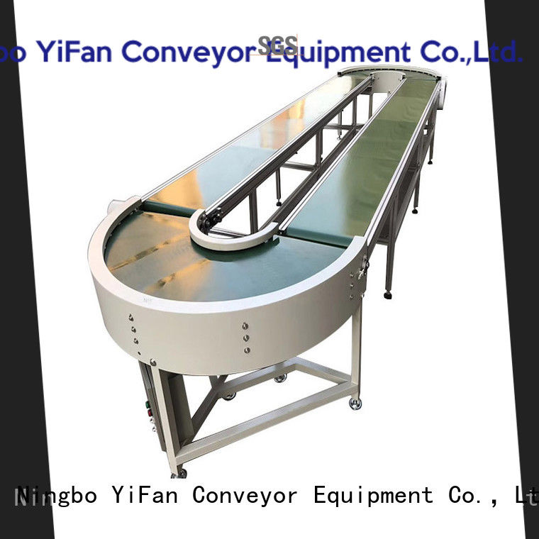 most popular conveyor systems duty purchase online for medicine industry