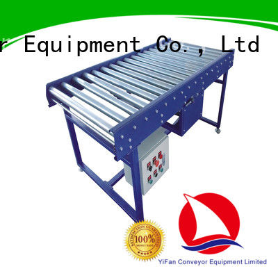 best conveyor roller manufacturers stainless chinese manufacturer
