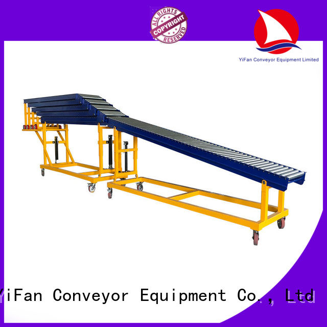 best selling roller conveyor system conveyor request for quote for warehouse