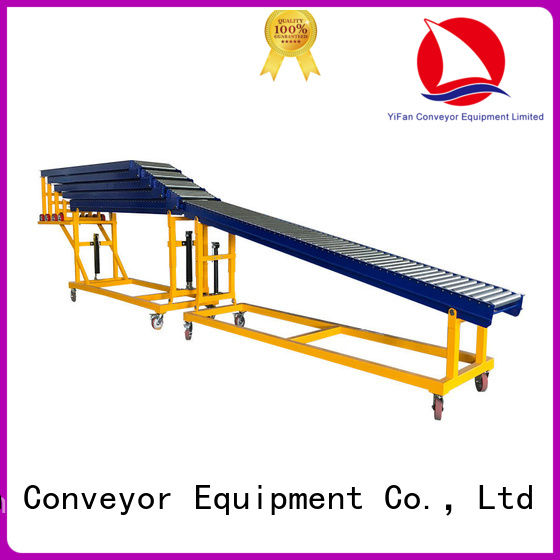 factory price gravity roller conveyor manufacturers sizes request for quote for dock