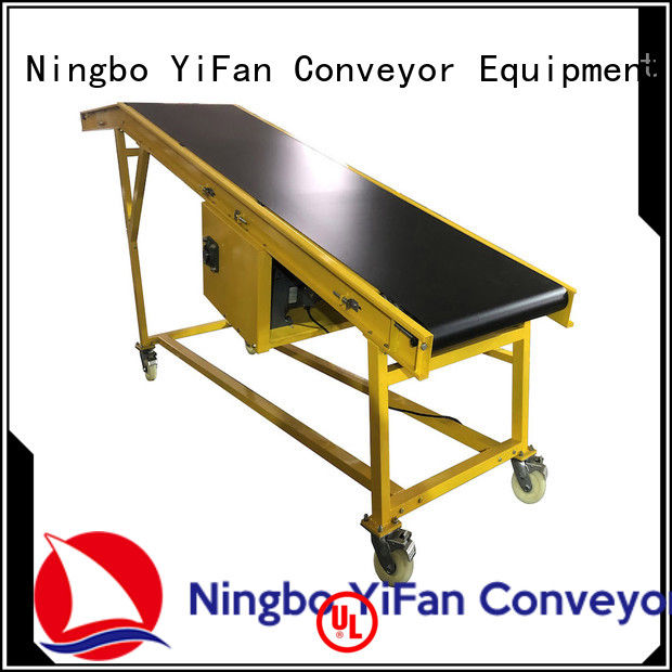 buy conveyor system conveyor China supplier for warehouse