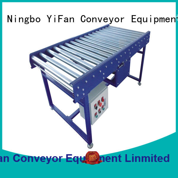 latest roller conveyor suppliers stainless source now