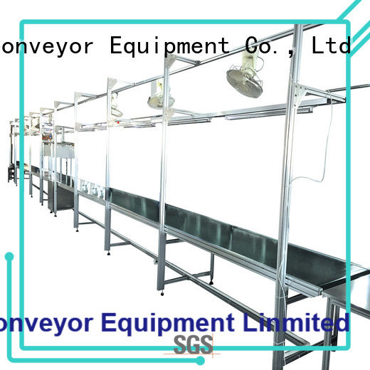 china manufacturing magnetic belt conveyor manufacturers pvc awarded supplier for medicine industry