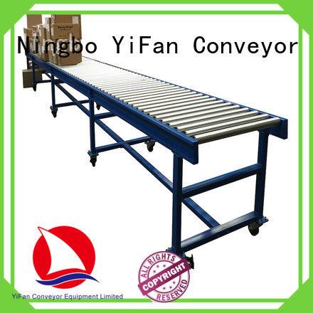 gravity roller conveyor gravity chinese manufacturer