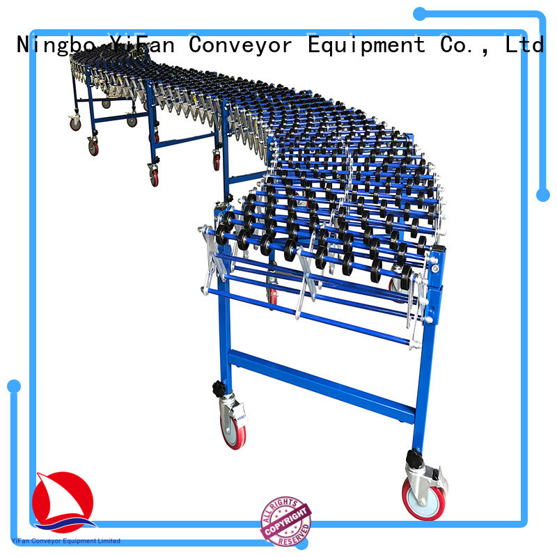 skatewheel conveyor gravity online for warehouse